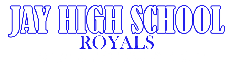 Jay High School Royals